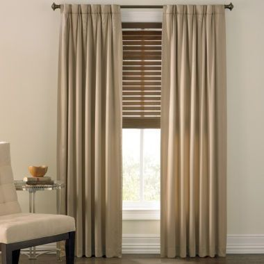 Living Room Jcpenney Curtains